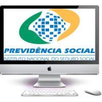 Benefícios - Previdência Social