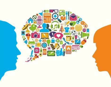 Endomarketing Empresarial