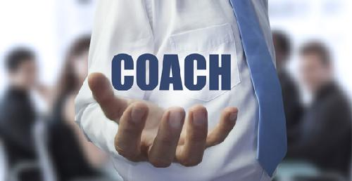 Coaching Vocacional