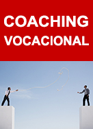 Coaching - Vocacional